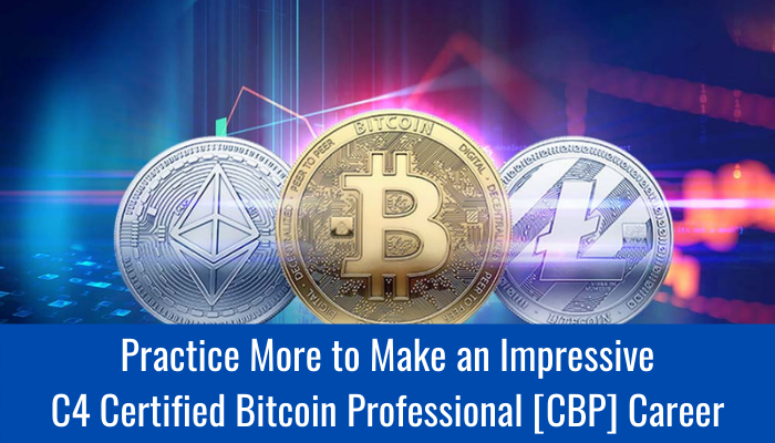 CryptoCurrency Certification Consortium Certified Bitcoin Professional (CBP), CBP Bitcoin Professional, CBP Online Test, CBP Questions, CBP Quiz, CBP, CryptoConsortium Bitcoin Professional Certification, Bitcoin Professional Practice Test, Bitcoin Professional Study Guide, CryptoConsortium CBP Question Bank, CryptoConsortium Certification, Bitcoin Professional Certification Mock Test, C4 CBP Simulator, C4 CBP Mock Exam, CryptoConsortium C4 CBP Questions, C4 CBP, CryptoConsortium C4 CBP Practice Test, CBP career, CBP benefits, CBP practice test, CBP sample questions, CBP study guide