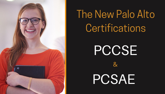 PCSAE, PCCSE and PCSAE, PCCSE, Palo Alto, Palo Alto Certifications, PCCSE and PCSAE certified persons, PCCSE Exam, PCCSE Certification, PCSAE, PCSAE Exam, PCSAE Certification, Prisma Certified Cloud Security Engineer, Palo Alto Networks Certified Security Automation Engineer, Prisma Certified Cloud Security Engineer (PCCSE), Palo Alto Networks Certified Security Automation Engineer (PCSAE), Palo Alto Networks, PCCSE and PCSAE certified professionals