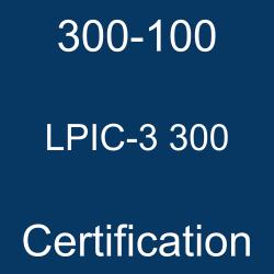 300-100 pdf, 300-100 questions, 300-100 practice test, 300-100 dumps, 300-100 Study Guide, LPI LPIC-3 Certification, LPI LPIC-3 300 Questions, LPI LPI Mixed Environment - 300, LPI Linux System Administration, LPI Certification, LPIC-3 Mixed Environment, 300-100 LPIC-3, 300-100 Online Test, 300-100 Questions, 300-100 Quiz, 300-100, LPI LPIC-3 Certification, LPIC-3 Practice Test, LPIC-3 Study Guide, LPI 300-100 Question Bank, LPIC-3 Certification Mock Test, LPIC-3 300 Simulator, LPIC-3 300 Mock Exam, LPI LPIC-3 300 Questions, LPIC-3 300, LPI LPIC-3 300 Practice Test