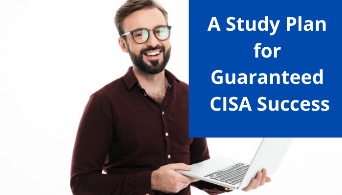 CISA exam, CISA sample questions, CISA study guide, CISA practice test, CISA success, CISA certification, EduSum.com review, EduSum Review,