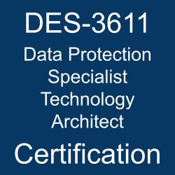 DES-3611 pdf, DES-3611 questions, DES-3611 practice test, DES-3611 dumps, DES-3611 Study Guide, Dell EMC Data Protection Specialist Technology Architect Certification, Dell EMC DCS-TA Questions, Dell EMC Dell EMC Data Protection Specialist for Technology Architect, Dell EMC Data Protection, DELL EMC Certification, Dell EMC DCS-TA Practice Test, DCS-TA, DCS-TA Simulator, DCS-TA Mock Exam, Dell EMC DCS-TA Questions, Dell EMC Certified Specialist - Technology Architect - Data Protection, DES-3611 Data Protection Specialist Technology Architect, DES-3611 Online Test, DES-3611 Questions, DES-3611 Quiz, DES-3611, Dell EMC Data Protection Specialist Technology Architect Certification, Data Protection Specialist Technology Architect Practice Test, Data Protection Specialist Technology Architect Study Guide, Dell EMC DES-3611 Question Bank