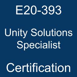 E20-393 pdf, E20-393 questions, E20-393 practice test, E20-393 dumps, E20-393 Study Guide, Dell EMC Unity Solutions Specialist Certification, Dell EMC DECS-IE Questions, Dell EMC Unity Solutions Specialist for Implementation Engineers, Dell EMC Unity, DELL EMC Certification, E20-393 Questions, E20-393 Quiz, E20-393, Dell EMC Unity Solutions Specialist Certification, Dell EMC E20-393 Question Bank, Dell EMC Certified Specialist - Implementation Engineer - Unity Solutions, E20-393 Unity Solutions Specialist, E20-393 Online Test, DCS-IE, DCS-IE Practice Test, DCS-IE Study Guide, DCS-IE Mock Test