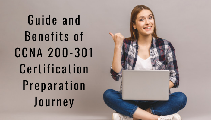 CCNA, Cisco Certification, CCNA Exam Questions, Cisco CCNA Questions, Cisco CCNA Practice Test, Cisco CCNA Certification, CCNA mock exam, CCNA Practice Test, 200-301 CCNA, 200-301 Online Test, 200-301 Questions, 200-301 Quiz, 200-301, CCNA Certification Mock Test, Cisco CCNA Primer, CCNA Question Bank, CCNA Simulator, CCNA Study Guide, Cisco 200-301 Question Bank, Implementing and Administering Cisco Solutions