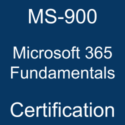 MS-900 pdf, MS-900 questions, MS-900 practice test, MS-900 dumps, MS-900 Study Guide, Microsoft 365 Fundamentals Certification, Microsoft 365 Fundamentals Questions, Microsoft 365 Fundamentals, Microsoft  365, Microsoft Certification, Microsoft 365 Certified - Fundamentals, MS-900 Microsoft 365 Fundamentals, MS-900 Online Test, MS-900 Questions, MS-900 Quiz, MS-900, Microsoft 365 Fundamentals Certification, Microsoft 365 Fundamentals Practice Test, Microsoft 365 Fundamentals Study Guide, Microsoft MS-900 Question Bank, Microsoft 365 Fundamentals Simulator, Microsoft 365 Fundamentals Mock Exam, Microsoft 365 Fundamentals Questions, Microsoft 365 Fundamentals
