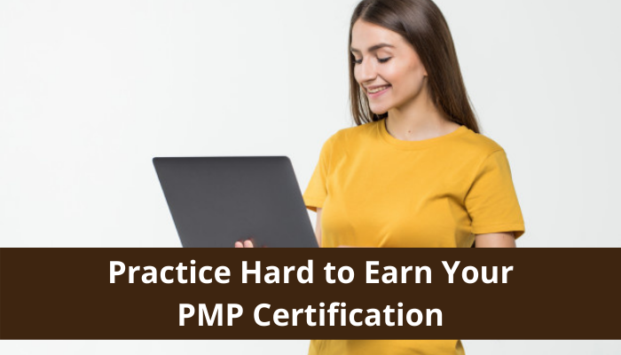 PMP exam, PMP syllabus, PMP sample questions, PMP study guide, PMP practice test, ProcessExam.com review, ProcessExam review