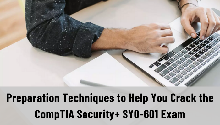 CompTIA Security+, CompTIA Certification, Security+ Certification Mock Test, CompTIA Security+ Certification, Security+ Practice Test, Security+ Study Guide, Security Plus, Security Plus Simulator, Security Plus Mock Exam, CompTIA Security Plus Questions, CompTIA Security Plus Practice Test, SY0-601 Security+, SY0-601 Online Test, SY0-601 Questions, SY0-601 Quiz, SY0-601, CompTIA SY0-601 Question Bank