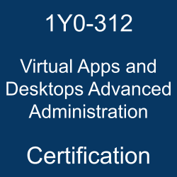 Citrix, Citrix 1Y0-312, Citrix Virtualization Certification, CCP-V Mock Test, Citrix CCP-V Exam Questions, CCP-V Online Test, Citrix CCP-V Cert Guide, 1Y0-312 CCP-V, 1Y0-312 Mock Test, 1Y0-312 Practice Exam, 1Y0-312 Prep Guide, 1Y0-312 Questions, 1Y0-312 Simulation Questions, 1Y0-312, Citrix Certified Professional - Virtualization (CCP-V) Questions and Answers, Citrix 1Y0-312 Study Guide