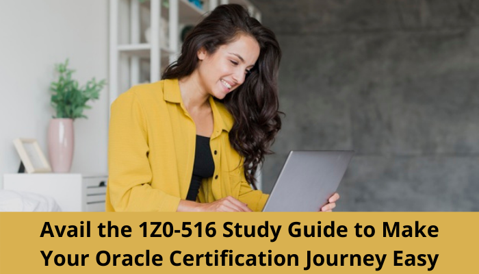 1Z0-516, Oracle E-Business Suite R12.1 General Ledger Essentials, 1Z0-516 Sample Questions, 1Z0-516 Study Guide, 1Z0-516 Practice Test, 1Z0-516 Simulator, 1Z0-516 Certification, Oracle E-Business Suite 12 and 12.1. Mock Test, Oracle 1Z0-516 Questions and Answers, Oracle E-Business Suite 12 Financial Management Certified Implementation Specialist - Oracle General Ledger (OCS), Oracle E-Business Suite Financial Management, Oracle E-Business Suite (EBS) General Ledger Essentials Certification Questions, Oracle E-Business Suite (EBS) General Ledger Essentials Online Exam, E-Business Suite (EBS) General Ledger Essentials Exam Questions, E-Business Suite (EBS) General Ledger Essentials, 1Z0-516 Study Guide PDF, 1Z0-516 Online Practice Test, 1Z0-516 practice test, 1Z0-516 study guide, dbexam review, DBExam.com review, dbexam.com review,