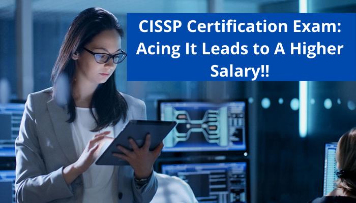 ISC2 Certified Information Systems Security Professional (CISSP), ISC2 Certification, CISSP Online Test, CISSP Questions, CISSP Quiz, CISSP, CISSP Certification Mock Test, ISC2 CISSP Certification, CISSP Practice Test, CISSP Study Guide, ISC2 CISSP Question Bank, ISC2 CISSP Practice Test, CISSP Simulator, CISSP Mock Exam, ISC2 CISSP Questions, CISSP salary, CISSP certification, CISSP training, CISSP career, CISSP requirements