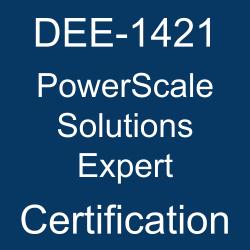 DEE-1421 pdf, DEE-1421 questions, DEE-1421 practice test, DEE-1421 dumps, DEE-1421 Study Guide, Dell EMC PowerScale Solutions Expert Certification, Dell EMC DCE Questions, Dell EMC PowerScale Solutions Expert, Dell EMC PowerScale, DELL EMC Certification, DCE, Dell EMC DCE Practice Test, DCE Simulator, DCE Mock Exam, Dell EMC DCE Questions, DEE-1421 Online Test, DEE-1421 Questions, DEE-1421 Quiz, DEE-1421, Dell EMC DEE-1421 Question Bank, Dell EMC Certified Expert - PowerScale Solutions (DCE), DEE-1421 PowerScale Solutions Expert, Dell EMC PowerScale Solutions Expert Certification, PowerScale Solutions Expert Practice Test, PowerScale Solutions Expert Study Guide, PowerScale Solutions Expert Certification Mock Test