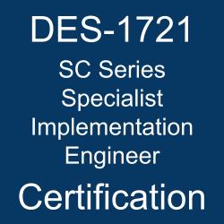 DES-1721 pdf, DES-1721 questions, DES-1721 practice test, DES-1721 dumps, DES-1721 Study Guide, Dell EMC SC Series Specialist Implementation Engineer Certification, Dell EMC DCS-IE Questions, Dell EMC Dell EMC SC Series Specialist for Implementation Engineer, Dell EMC SC Series, DELL EMC Certification, DCS-IE Mock Exam, DCS-IE, Dell EMC DCS-IE Practice Test, DELL EMC DCS-IE Questions, DCS-IE Simulator, Dell EMC Certified Specialist - Implementation Engineer - SC Series, DES-1721 SC Series Specialist Implementation Engineer, DES-1721 Online Test, DES-1721 Questions, DES-1721 Quiz, DES-1721, Dell EMC SC Series Specialist Implementation Engineer Certification, SC Series Specialist Implementation Engineer Practice Test, SC Series Specialist Implementation Engineer Study Guide, Dell EMC DES-1721 Question Bank