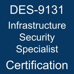 DES-9131 pdf, DES-9131 questions, DES-9131 practice test, DES-9131 dumps, DES-9131 Study Guide, Dell EMC Infrastructure Security Specialist Certification, Dell EMC DCS-IS Questions, Dell EMC Infrastructure Security Specialist, Dell EMC Infrastructure Security, DELL EMC Certification, Dell EMC Certified Specialist - Infrastructure Security, DES-9131 Infrastructure Security Specialist, DES-9131 Online Test, DES-9131 Questions, DES-9131 Quiz, DES-9131, Dell EMC Infrastructure Security Specialist Certification, Infrastructure Security Specialist Practice Test, Infrastructure Security Specialist Study Guide, Dell EMC DES-9131 Question Bank, DCS-IS Simulator, DCS-IS Mock Exam, Dell EMC DCS-IS Questions, DCS-IS, Dell EMC DCS-IS Practice Test
