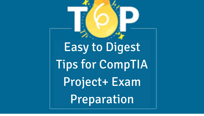 CompTIA Certification, CompTIA Project Plus, CompTIA Project Plus Practice Test, CompTIA Project+, CompTIA Project+ certification, PK0-004 Exam, PK0-004 Project+, Project Management Career, Project Management Certification