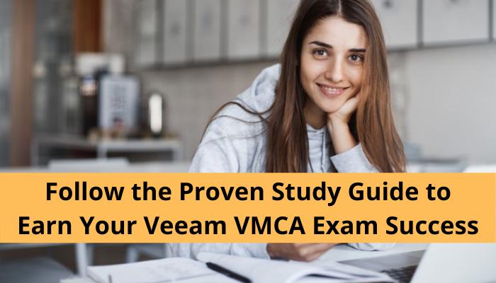 VMCA, VMCA Mock Test, VMCA Practice Exam, VMCA Prep Guide, VMCA Questions, VMCA Simulation Questions, Veeam Certified Architect (VMCA) Questions and Answers, VMCA Online Test, Veeam VMCA Study Guide, Veeam VMCA Exam Questions, Veeam Cloud Data Management Certification, Veeam VMCA Cert Guide, VMCA study guide, VMCA practice test, VMCA certification, VMCA sample questions
