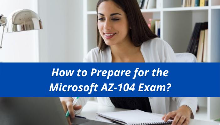 Microsoft Certification, Microsoft Certified - Azure Administrator Associate, AZ-104 Azure Administrator, AZ-104 Online Test, AZ-104 Questions, AZ-104 Quiz, AZ-104, Microsoft Azure Administrator Certification, Azure Administrator Practice Test, Azure Administrator Study Guide, Microsoft AZ-104 Question Bank, MCA Azure Administrator Simulator, MCA Azure Administrator Mock Exam, Microsoft MCA Azure Administrator Questions, MCA Azure Administrator, Microsoft MCA Azure Administrator Practice Test, AZ-104 practice test, AZ-104 sample questions, AZ-104 career, AZ-104 benefits, AZ-104 study guide, EduSum review, EduSum.com review, edusum.com review,