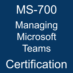 MS-700 pdf, MS-700 questions, MS-700 practice test, MS-700 dumps, MS-700 Study Guide, Managing Microsoft Teams Certification, Managing Microsoft Teams Questions, Managing Microsoft Teams, Microsoft 365, Microsoft Certification, Microsoft 365 Certified - Teams Administrator Associate, MS-700 Managing Microsoft Teams, MS-700 Online Test, MS-700 Questions, MS-700 Quiz, MS-700, Managing Microsoft Teams Certification, Managing Microsoft Teams Practice Test, Managing Microsoft Teams Study Guide, Microsoft MS-700 Question Bank, Managing Microsoft Teams Certification Mock Test, Managing Microsoft Teams Simulator, Managing Microsoft Teams Mock Exam, Managing Microsoft Teams Questions, Managing Microsoft Teams