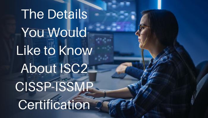 ISC2 Information Systems Security Management Professional (CISSP-ISSMP), ISC2 Certification, CISSP-ISSMP, CISSP-ISSMP Online Test, CISSP-ISSMP Questions, CISSP-ISSMP Quiz, CISSP-ISSMP Certification Mock Test, ISC2 CISSP-ISSMP Certification, CISSP-ISSMP Practice Test, CISSP-ISSMP Study Guide, ISC2 CISSP-ISSMP Question Bank, ISSMP, ISSMP Simulator, ISSMP Mock Exam, ISC2 ISSMP Questions, ISC2 ISSMP Practice Test