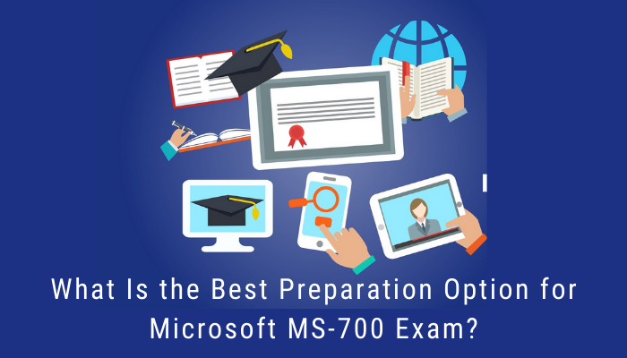 Microsoft Certification, Microsoft 365 Certified - Teams Administrator Associate, MS-700 Managing Microsoft Teams, MS-700 Online Test, MS-700 Questions, MS-700 Quiz, MS-700, Managing Microsoft Teams Certification, Managing Microsoft Teams Practice Test, Managing Microsoft Teams Study Guide, Microsoft MS-700 Question Bank, Managing Microsoft Teams Certification Mock Test, Managing Microsoft Teams Simulator, Managing Microsoft Teams Mock Exam, Managing Microsoft Teams Questions, Managing Microsoft Teams