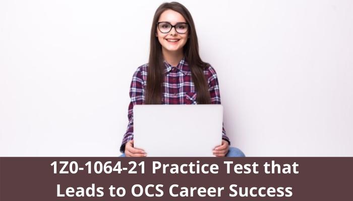 Oracle B2B Service Implementation Essentials Certification Questions, Oracle B2B Service Implementation Essentials Online Exam, B2B Service Implementation Essentials Exam Questions, B2B Service Implementation Essentials, 1Z0-1064-21, Oracle 1Z0-1064-21 Questions and Answers, Oracle B2B Service 2021 Certified Implementation Specialist (OCS), Oracle B2B Service, 1Z0-1064-21 Study Guide, 1Z0-1064-21 Practice Test, 1Z0-1064-21 Sample Questions, 1Z0-1064-21 Simulator, Oracle B2B Service 2021 Implementation Essentials, 1Z0-1064-21 Certification, 1Z0-1064-21 Study Guide PDF, 1Z0-1064-21 Online Practice Test, Oracle Engagement Cloud 21B Mock Test, 1Z0-1064-21 study guide, 1Z0-1064-21 career, 1Z0-1064-21 benefits,