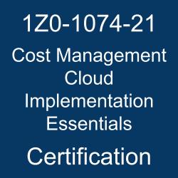 Oracle Inventory Management Cloud, Oracle Cost Management Cloud Implementation Essentials Certification Questions, Oracle Cost Management Cloud Implementation Essentials Online Exam, Cost Management Cloud Implementation Essentials Exam Questions, Cost Management Cloud Implementation Essentials, 1Z0-1074-21, Oracle 1Z0-1074-21 Questions and Answers, Oracle Cost Management Cloud 2021 Certified Implementation Specialist (OCS), 1Z0-1074-21 Study Guide, 1Z0-1074-21 Practice Test, 1Z0-1074-21 Sample Questions, 1Z0-1074-21 Simulator, Oracle Cost Management Cloud 2021 Implementation Essentials, 1Z0-1074-21 Certification, 1Z0-1074-21 Study Guide PDF, 1Z0-1074-21 Online Practice Test, Oracle Cost Management Cloud 21B Mock Test