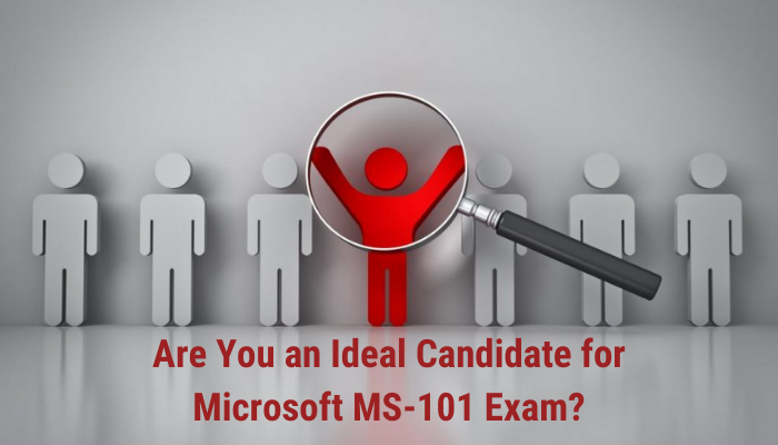 Microsoft Certification, Microsoft 365 Certified - Enterprise Administrator Expert, MCE Microsoft 365 Enterprise Administrator Simulator, MCE Microsoft 365 Enterprise Administrator Mock Exam, Microsoft MCE 365 Enterprise Administrator Questions, MCE Microsoft 365 Enterprise Administrator, Microsoft MCE 365 Enterprise Administrator Practice Test, MS-101 Microsoft 365 Mobility and Security, MS-101 Online Test, MS-101 Questions, MS-101 Quiz, MS-101, Microsoft 365 Mobility and Security Certification, Microsoft 365 Mobility and Security Practice Test, Microsoft 365 Mobility and Security Study Guide, Microsoft MS-101 Question Bank