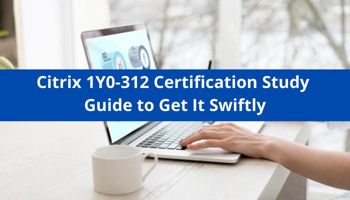 Citrix Virtualization Certification, CCP-V Mock Test, Citrix CCP-V Exam Questions, CCP-V Online Test, Citrix CCP-V Cert Guide, 1Y0-312 CCP-V, 1Y0-312 Mock Test, 1Y0-312 Practice Exam, 1Y0-312 Prep Guide, 1Y0-312 Questions, 1Y0-312 Simulation Questions, 1Y0-312, Citrix Certified Professional - Virtualization (CCP-V) Questions and Answers, Citrix 1Y0-312 Study Guide, 1Y0-312 exam preparation guide, 1Y0-312 practice test, 1Y0-312 benefits, 1Y0-312 career,