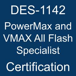 DES-1142 pdf, DES-1142 questions, DES-1142 practice test, DES-1142 dumps, DES-1142 Study Guide, Dell EMC PowerMax and VMAX All Flash Specialist Certification, Dell EMC DCS-PE Questions, Dell EMC PowerMax and VMAX All Flash Specialist for Platform Engineer, Dell EMC PowerMax and VMAX All Flash, DELL EMC Certification, DCS-PE, DCS-PE Simulator, DCS-PE Mock Exam, Dell EMC DCS-PE Questions, Dell EMC DCS-PE Practice Test, Dell EMC Certified Specialist - Platform Engineer - PowerMax and VMAX All Flash (DCS-PE), DES-1142 PowerMax and VMAX All Flash Specialist, DES-1142 Online Test, DES-1142 Questions, DES-1142 Quiz, DES-1142, Dell EMC PowerMax and VMAX All Flash Specialist Certification, PowerMax and VMAX All Flash Specialist Practice Test, PowerMax and VMAX All Flash Specialist Study Guide, Dell EMC DES-1142 Question Bank, PowerMax and VMAX All Flash Specialist Certification Mock Test