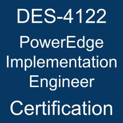 DES-4122 pdf, DES-4122 questions, DES-4122 practice test, DES-4122 dumps, DES-4122 Study Guide, Dell EMC PowerEdge Implementation Engineer Certification, Dell EMC PowerEdge Implementation Engineer Questions, Dell EMC Dell EMC PowerEdge Specialist for Implementation Engineer, Dell EMC PowerEdge, DELL EMC Certification, Dell EMC PowerEdge Implementation Engineer Certification, PowerEdge Implementation Engineer Practice Test, PowerEdge Implementation Engineer Study Guide, PowerEdge Implementation Engineer Certification Mock Test, DCS-IE Mock Exam, DCS-IE, Dell EMC DCS-IE Practice Test, DELL EMC DCS-IE Questions, DCS-IE Simulator, Dell EMC Certified Specialist - Implementation Engineer - PowerEdge, DES-4122 PowerEdge Implementation Engineer, DES-4122 Online Test, DES-4122 Questions, DES-4122 Quiz, DES-4122, Dell EMC DES-4122 Question Bank