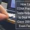 ccna syllabus, ccna exam questions, ccna course syllabus, ccna exam topics, ccna practice test, ccna test questions, ccna practice test 200-301, ccna 200-301 exam questions, ccna sample questions, ccna syllabus pdf, ccna practice test 200-301 free, ccna topics, ccna preparation, ccna practice questions, ccna practice exam, ccna 200-301, ccna 200-301 exam questions pdf, cisco ccna syllabus, ccna 200-301 questions and answers pdf, ccna practice test 200-125 free online, CCNA practice tests download free, cisco certification practice exam, ccna 200-301 exam topics, CCNA exam questions PDF, CCNA exam cost, CCNA certification practice exam Answers, CCNA exam questions PDF