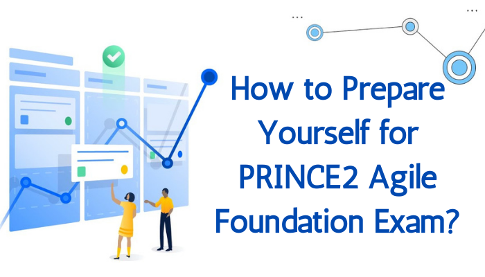 agile foundation exam questions and answers, agile foundation exam questions and answers pdf, prince2 agile foundation exam questions, prince2 agile foundation exam questions and answers pdf, prince2 agile foundation exam questions and answers, prince2 agile foundation exam simulator, prince2 agile foundation mock exam
