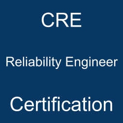 ASQ, ASQ CRE, Quality Control, ASQ Reliability Engineer Exam Questions, ASQ Reliability Engineer Question Bank, ASQ Reliability Engineer Questions, ASQ Reliability Engineer Test Questions, ASQ Reliability Engineer Study Guide, ASQ CRE Quiz, ASQ CRE Exam, CRE, CRE Question Bank, CRE Certification, CRE Questions, CRE Body of Knowledge (BOK), CRE Practice Test, CRE Study Guide Material, CRE Sample Exam, Reliability Engineer, Reliability Engineer Certification, ASQ Certified Reliability Engineer