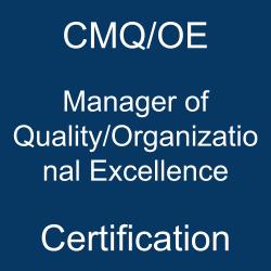 ASQ, ASQ CMQ/OE, CMQ/OE, Manager of Quality/Organizational Excellence, ASQ Manager of Quality/Organizational Excellence Exam Questions, ASQ Manager of Quality/Organizational Excellence Questions, ASQ CMQ/OE Quiz, ASQ CMQ/OE Exam, CMQ/OE Questions, CMQ/OE Sample Exam, ASQ Manager of Quality/Organizational Excellence Question Bank, ASQ Manager of Quality/Organizational Excellence Study Guide, CMQ/OE Certification, CMQ/OE Practice Test, CMQ/OE Study Guide Material, Manager of Quality/Organizational Excellence Certification, Quality Control, ASQ Manager of Quality/Organizational Excellence Test Questions, CMQ/OE Question Bank, CMQ/OE Body of Knowledge (BOK), ASQ Manager of Quality/Organizational Excellence, Manager of Quality/Organizational Excellence Simulator, Manager of Quality/Organizational Excellence Mock Exam