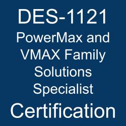 DES-1121 pdf, DES-1121 questions, DES-1121 practice test, DES-1121 dumps, DES-1121 Study Guide, Dell EMC PowerMax and VMAX Family Solutions Specialist Certification, Dell EMC DCS-IE Questions, Dell EMC PowerMax and VMAX Family Solutions Specialist for Implementation Engineers, Dell EMC PowerMax, DELL EMC Certification, DCS-IE Mock Exam, DCS-IE, Dell EMC DCS-IE Practice Test, DELL EMC DCS-IE Questions, DCS-IE Simulator, Dell EMC Certified Specialist - Implementation Engineer - PowerMax and VMAX Family Solutions (DCS-IE), DES-1121 PowerMax and VMAX Family Solutions Specialist, DES-1121 Online Test, DES-1121 Questions, DES-1121 Quiz, DES-1121, Dell EMC PowerMax and VMAX Family Solutions Specialist Certification, PowerMax and VMAX Family Solutions Specialist Practice Test, PowerMax and VMAX Family Solutions Specialist Study Guide, Dell EMC DES-1121 Question Bank