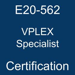 E20-562 pdf, E20-562 questions, E20-562 practice test, E20-562 dumps, E20-562 Study Guide, Dell EMC VPLEX Specialist Certification, Dell EMC DECS-SA Questions, Dell EMC VPLEX Specialist for Systems Administrator, Dell EMC VPLEX, DELL EMC Certification, VPLEX Specialist Practice Test, DECS-SA, DECS-SA Simulator, DECS-SA Mock Exam, Dell EMC DECS-SA Questions, Dell EMC DECS-SA Practice Test, Dell EMC Certified Specialist - Systems Administrator - VPLEX (DECS-SA), E20-562 VPLEX Specialist, E20-562 Online Test, E20-562 Questions, E20-562 Quiz, E20-562, Dell EMC E20-562 Question Bank, DCS-SA Certification, DCS-SA Certification Mock Test, DCS-SA Study Guide