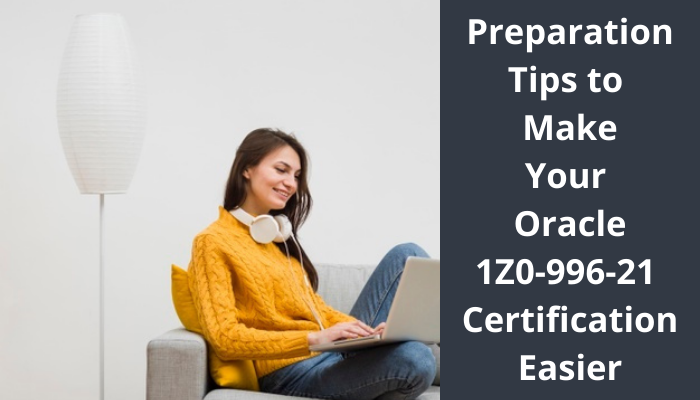 Oracle Utilities Customer Cloud Service Implementation Essentials Certification Questions, Oracle Utilities Customer Cloud Service Implementation Essentials Online Exam, Utilities Customer Cloud Service Implementation Essentials Exam Questions, Utilities Customer Cloud Service Implementation Essentials, Oracle Customer Cloud Service Training and Certification, 1Z0-996-21, Oracle 1Z0-996-21 Questions and Answers, Oracle Utilities Customer Cloud Service 2021 Certified Implementation Specialist (OCS), 1Z0-996-21 Study Guide, 1Z0-996-21 Practice Test, 1Z0-996-21 Sample Questions, 1Z0-996-21 Simulator, Oracle Utilities Customer Cloud Service 2021 Implementation Essentials, 1Z0-996-21 Certification, 1Z0-996-21 Study Guide PDF, 1Z0-996-21 Online Practice Test, Oracle Utilities Customer Cloud Service 21A Mock Test, DBExam.com review, DBExam review,