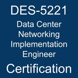 DES-5221 pdf, DES-5221 questions, DES-5221 practice test, DES-5221 dumps, DES-5221 Study Guide, Dell EMC DES-5221 Certification, Dell EMC Data Center Networking Implementation Engineer Questions, Dell EMC Dell EMC Data Center Networking Specialist Exam for Implementation Engineer, Dell EMC Networking, DELL EMC Certification, DCS-IE Mock Exam, DCS-IE, Dell EMC DCS-IE Practice Test, DELL EMC DCS-IE Questions, DCS-IE Simulator, Dell EMC Certified Specialist - Implementation Engineer - Data Center Networking, DES-5221 Data Center Networking Implementation Engineer, DES-5221 Online Test, DES-5221 Questions, DES-5221 Quiz, DES-5221, Dell EMC Data Center Networking Implementation Engineer Certification, Data Center Networking Implementation Engineer Practice Test, Data Center Networking Implementation Engineer Study Guide, Dell EMC DES-5221 Question Bank, Data Center Networking Implementation Engineer Certification Mock Test
