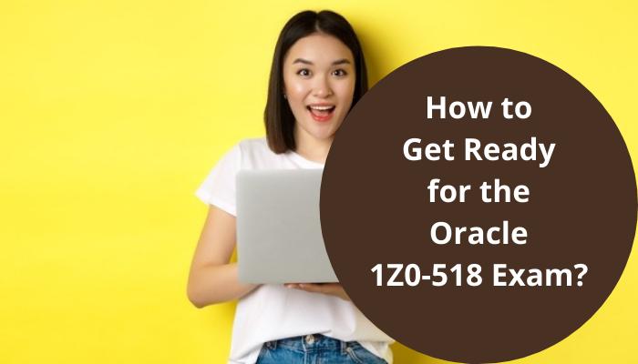 1Z0-518, Oracle E-Business Suite R12.1 Receivables Essentials, 1Z0-518 Sample Questions, 1Z0-518 Certification, 1Z0-518 Simulator, 1Z0-518 Practice Test, 1Z0-518 Study Guide, Oracle E-Business Suite Financial Management, Oracle E-Business Suite 12 and 12.1 Mock Test, Oracle 1Z0-518 Questions and Answers, Oracle E-Business Suite 12 Financial Management Certified Implementation Specialist - Oracle Receivables (OCS), Oracle E-Business Suite (EBS) Receivables Essentials Certification Questions, Oracle E-Business Suite (EBS) Receivables Essentials Online Exam, E-Business Suite (EBS) Receivables Essentials Exam Questions, E-Business Suite (EBS) Receivables Essentials, 1Z0-518 Study Guide PDF, 1Z0-518 Online Practice Test, 1Z0-518 career, 1Z0-518 benefits,