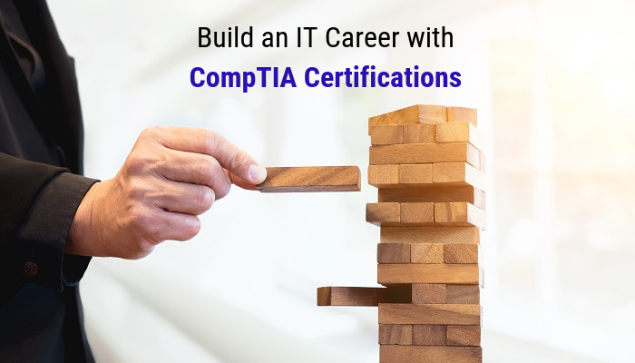 comptia cloud+, CompTIA Certifications, comptia server+, comptia security+ syllabus, project plus, comptia linux+ xk0-004, cloud essentials, server plus, cysa+ practice test, comptia a+ syllabus, cysa+ exam, comptia cysa+ study guide pdf, comptia it fundamentals fc0-u61 practice test, comptia security+ sy0-501 practice test, comptia a+ 1002 practice test, comptia network+ n10-007 practice test, cysa+ study guide, comptia security+ exam questions, linux+ practice test, comptia pentest+, network+ practice test n10-007, comptia a+ practice test, security + 501 exam questions and answers, comptia cloud +, comptia network+ practice tests exam n10-007, sy0-501 practice test, comptia network+ syllabus