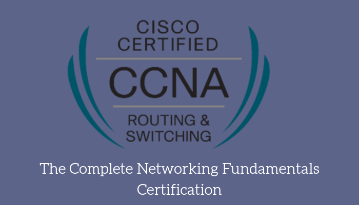 Cisco Certification, 200-105 CCNA Routing and Switching, 200-105 Online Test, 200-105 Questions, 200-105 Quiz, 200-105, CCNA Routing and Switching Certification Mock Test, Cisco CCNA Routing and Switching Certification, CCNA Routing and Switching Mock Exam, CCNA Routing and Switching Practice Test, Cisco CCNA Routing and Switching Primer, CCNA Routing and Switching Question Bank, CCNA Routing and Switching Simulator, CCNA Routing and Switching Study Guide, CCNA Routing and Switching, Cisco 200-105 Question Bank, ICND2 Exam Questions, Cisco ICND2 Questions, CCNA R&S, Cisco ICND2 Practice Test, 200-125, 200-125 Questions, 200-125 Quiz, Cisco 200-125 Question Bank, CCNA Exam Questions, Cisco CCNA Questions, Cisco CCNA Practice Test, CCENT, 100-105 CCENT, 100-105 Online Test, 100-105 Questions, 100-105 Quiz, 100-105