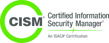 ISACA Certification, ISACA Certified Information Security Manager (CISM), CISM Online Test, CISM Questions, CISM Quiz, CISM, CISM Certification Mock Test, ISACA CISM Certification, CISM Practice Test, CISM Study Guide, ISACA CISM Question Bank