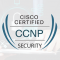 300-208, 300-206, 300-209, 300-210, Cisco Certification, 300-208 CCNP Security, 300-208 Online Test, 300-208 Questions, 300-208 Quiz, CCNP Security Certification Mock Test, Cisco CCNP Security Certification, CCNP Security Mock Exam, CCNP Security Practice Test, Cisco CCNP Security Primer, CCNP Security Question Bank, CCNP Security Simulator, CCNP Security Study Guide, CCNP Security, Cisco 300-208 Question Bank, SISAS Exam Questions, Cisco SISAS Questions, Implementing Cisco Secure Access Solutions, Cisco SISAS Practice Test
