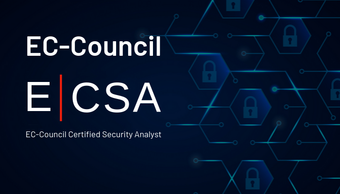 ecsa ec council certification training cybersecurity security certified career chennai analyst