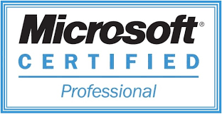 microsoft certification roadmap 2019, microsoft certification roadmap 2018, microsoft certifications cost, microsoft certification path 2019, microsoft certification guide, microsoft certification validity, microsoft certification c#