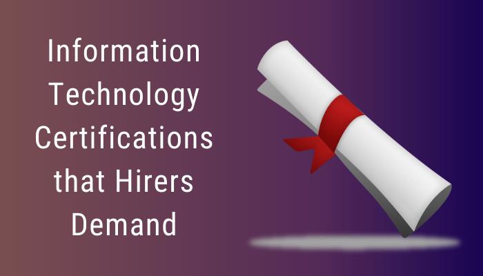 Cisco Certification, Microsoft certification, CompTIA Certification, CCENT Certification, CCNA Certification, CCNP Certification, CCIE Certification, Cybersecurity Certification