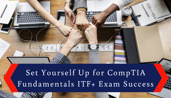 CompTIA Certification, FC0-U61 IT Fundamentals+, FC0-U61 Online Test, FC0-U61, CompTIA IT Fundamentals+ Certification, IT Fundamentals+ Practice Test, IT Fundamentals+ Study Guide, ITF+, FC0-U61 Syllabus, IT Fundamentals+ Books, IT Fundamentals+ Certification Syllabus, CompTIA Core Certification, CompTIA FC0-U61 Books, CompTIA IT Fundamentals+ Training, ITF+ Certification Cost, CompTIA ITF+ Books, CompTIA ITF+ Certification
