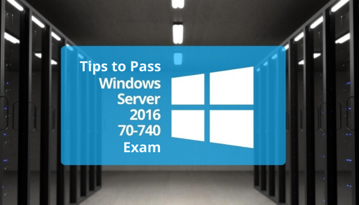 Microsoft Certified Solutions Associate (MCSA) - Windows Server 2016, Microsoft Certification, MCSA Windows Server 2016, MCSA Windows Server 2016 Simulator, MCSA Windows Server 2016 Mock Exam, Microsoft MCSA Windows Server 2016 Questions, Microsoft MCSA Windows Server 2016 Practice Test, 70-740 Installation, Storage, and Compute with Windows Server 2016, 70-740 Online Test, 70-740 Questions, 70-740 Quiz, 70-740, Installation, and Compute with Windows Server 2016 Certification Mock Test, Microsoft Installation, and Compute with Windows Server 2016 Certification, and Compute with Windows Server 2016 Practice Test, and Compute with Windows Server 2016 Primer, and Compute with Windows Server 2016 Study Guide, Microsoft 70-740 Question Bank