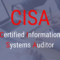 ISACA Certification, ISACA Certified Information Systems Auditor (CISA), CISA Online Test, CISA Questions, CISA Quiz, CISA, CISA Certification Mock Test, ISACA CISA Certification, CISA Practice Test, CISA Study Guide, ISACA CISA Question Bank