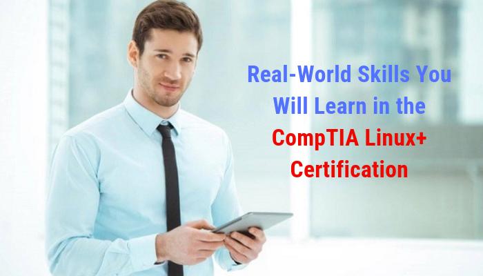 CompTIA Linux+, CompTIA Certification, CompTIA Linux+ Certification, Linux+ Practice Test, Linux+ Study Guide, XK0-004 Linux+, XK0-004 Online Test, XK0-004, XK0-004 Questions, XK0-004 Quiz, CompTIA XK0-004 Question Bank, linux exam questions, linux essentials practice exam, comptia linux+ xk0-004 cert guide, comptia linux+ xk0-004 pdf, comptia linux+ xk0-004 study guide pdf, comptia linux+ xk0-004 exam objectives, linux plus practice test, comptia linux+ study guide exam xk0-004 pdf, linux+ xk0-004 exam, comptia linux+ practice test pdf