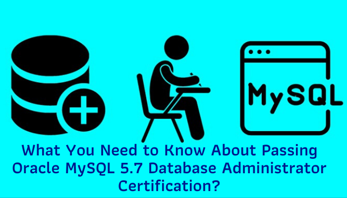 MySQL, 1Z0-888, Oracle 1Z0-888 Questions and Answers, Oracle Certified Professional MySQL 5.7 Database Administrator (OCP), 1Z0-888 Study Guide, 1Z0-888 Practice Test, Oracle MySQL Database Administrator Certification Questions, 1Z0-888 Sample Questions, 1Z0-888 Simulator, Oracle MySQL Database Administrator Online Exam, MySQL 5.7 Database Administrator, 1Z0-888 Certification, MySQL Database Administrator Exam Questions, MySQL Database Administrator, 1Z0-888 Study Guide PDF, 1Z0-888 Online Practice Test