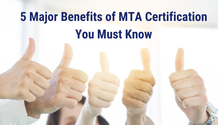 MTA Certification, Microsoft Windows Operating System Fundamentals, Microsoft HTML5 Application Development Fundamentals, Microsoft Software Development Fundamentals, Database Fundamentals, Windows Server Administration Fundamentals, Networking Fundamentals, Security Fundamentals, Microsoft Mobility and Devices Fundamentals, 98-375, 98-361, 98-364, 98-365, 98-366, 98-367, 98-368, MTA Certification Practice Tests, MTA certification Practice Question